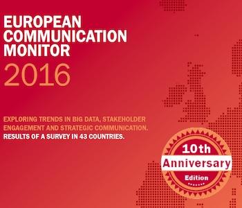ECM-2016-Cover-350-300
