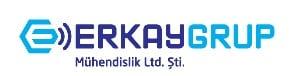 erkay_grup_logo