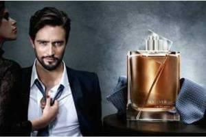 parfüm nasıl seçilir