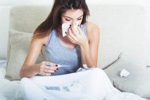 gripten koruyan yiyecekler nelerdir