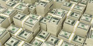 evlilikte para kavgaları