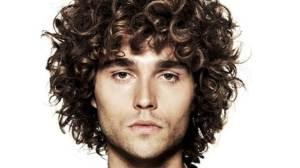 erkek saç sağlığı ve saç bakımı