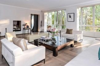 erkol-luxury-interiors-01_22981884911_o