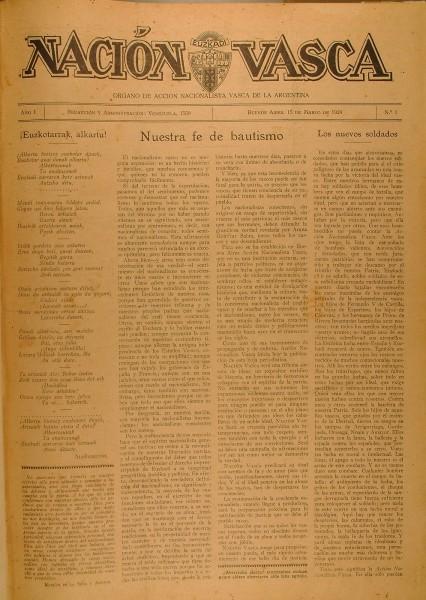 1924_argentina_buenos_aires_nacion_vasca