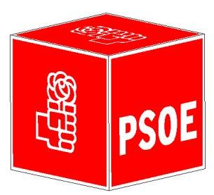 cubo-psoe1