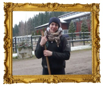 Marja Mäkelä