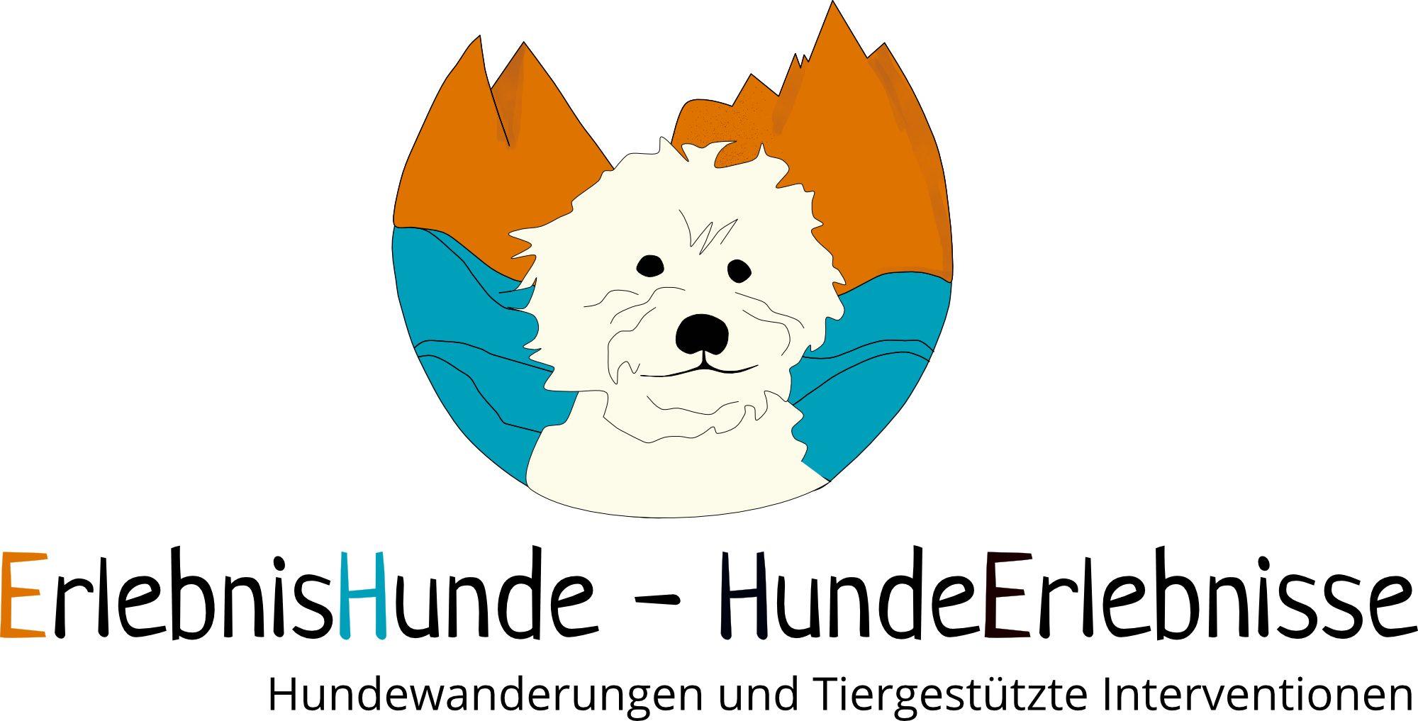ErlebnisHunde – HundeErlebnisse