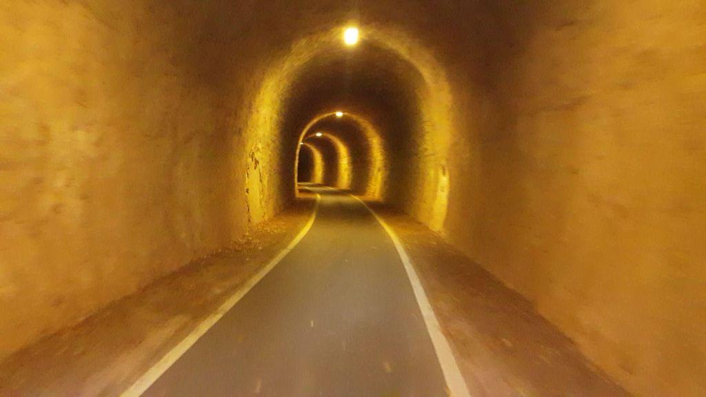Produktbild_tunnel_thrill