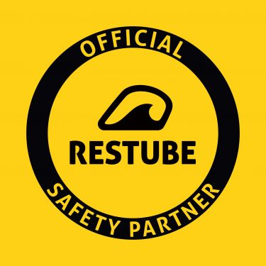 Safety Partner Logo_NEW LOGO_square