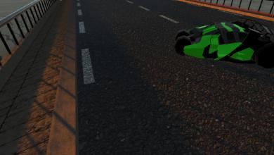 asphalt-texture-2