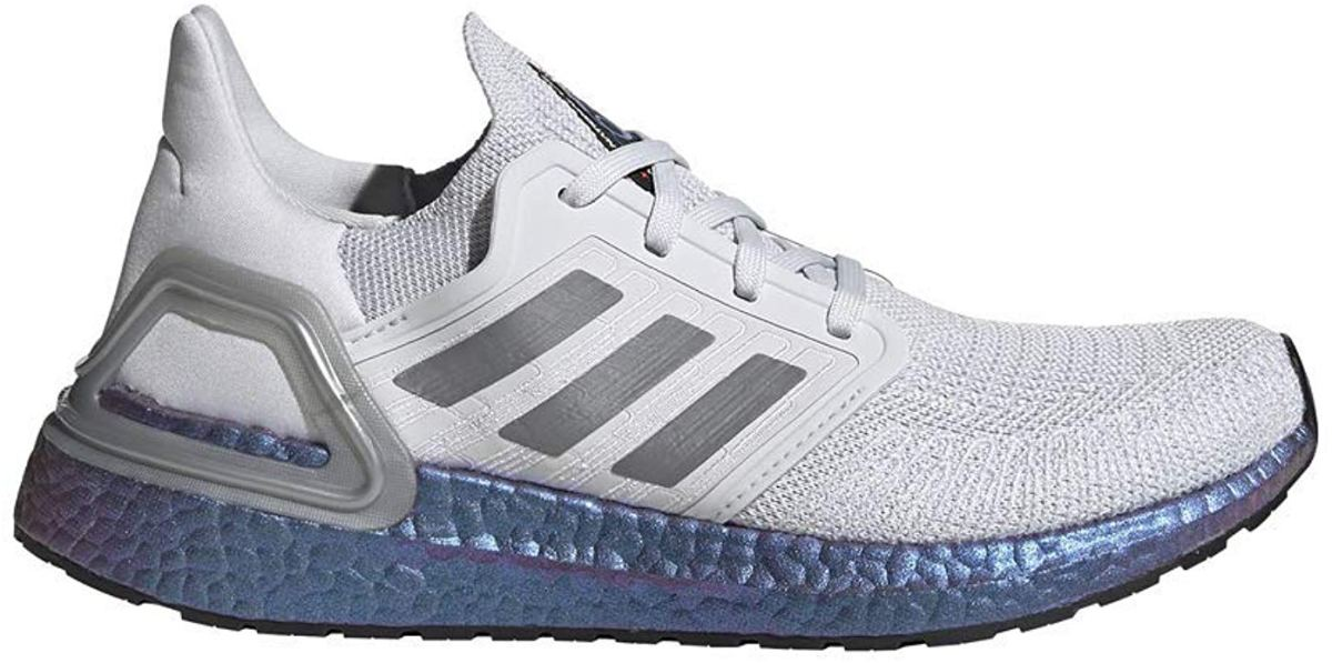 Adidas Ultraboost 20 For Women