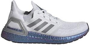 Adidas Ultraboost 20 For Women