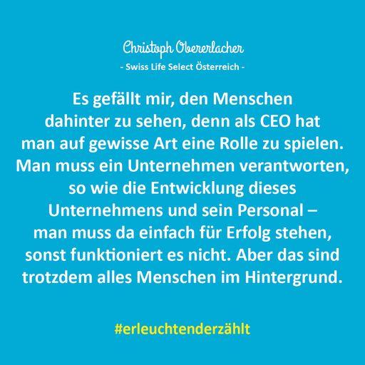 Zitat Swiss Life_Obererlacher