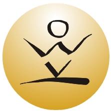 OWK-Logo