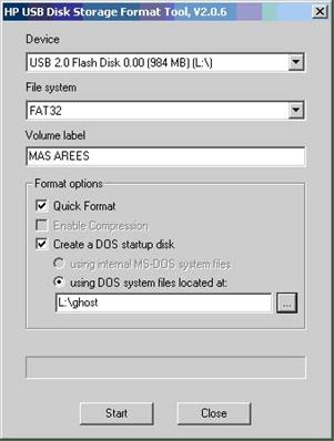 Cara Membuat Norton Ghost Di Flashdisk : membuat, norton, ghost, flashdisk, Membuat, Booting, Norton, Ghost, Lewat, Flashdisk, Erlinet's