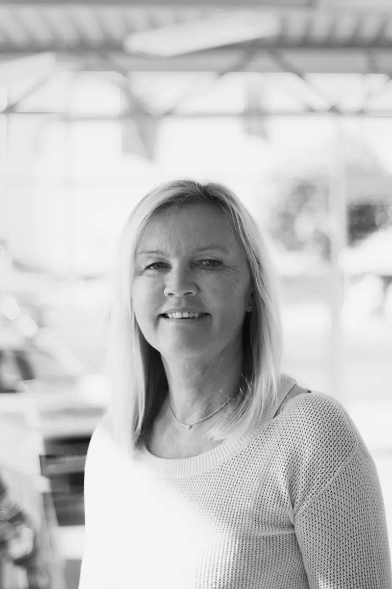 Lajla Høi-Nielsen