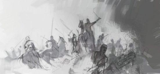 battle_sketchwip