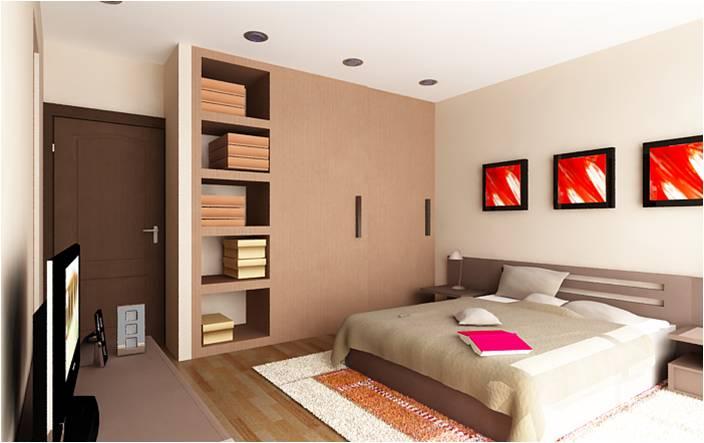 casas chalets y apartamentos  MaNu5
