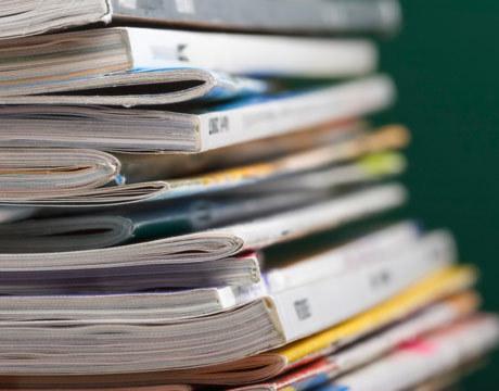 5-1-12-image_stack-of-magazines-de