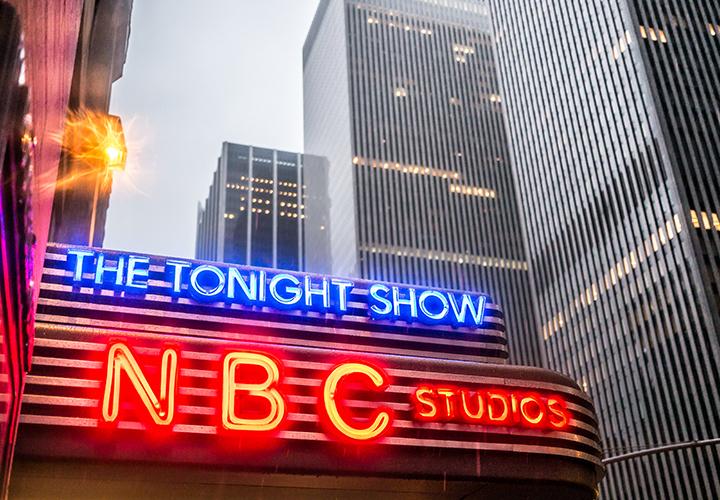 tonightshow720