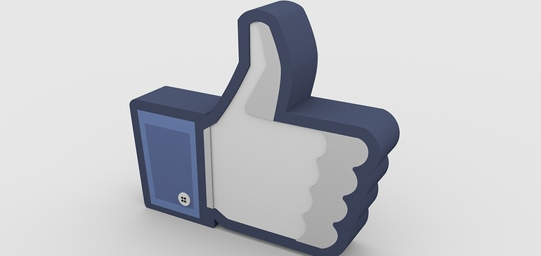 5 Ways to Generate More Engagement (and Reach) on Facebook