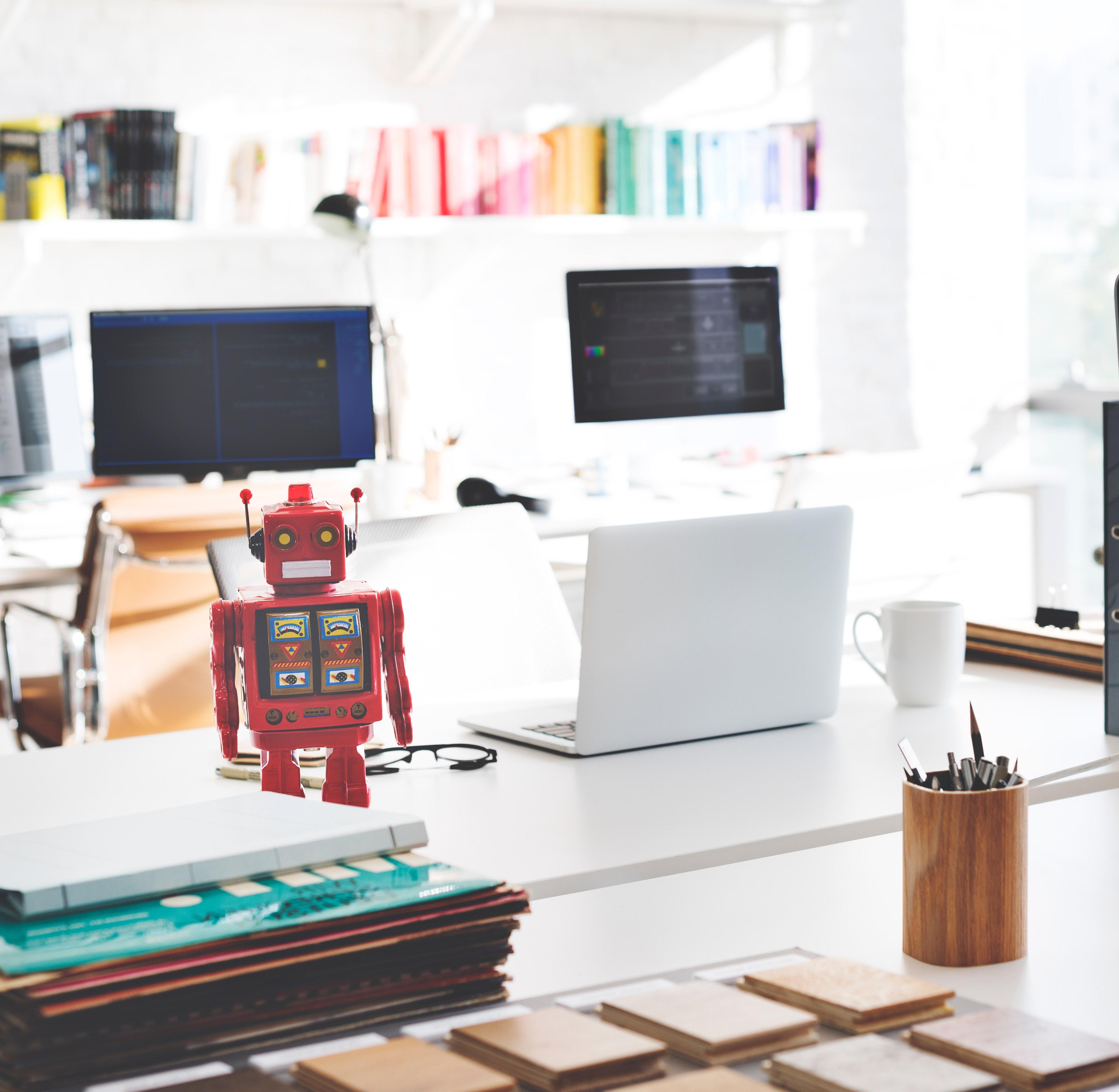 ai-artificial-intelligence-automation-1329068