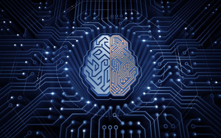 Artificial Intelligence Can Address Social Media Risks And Rewards