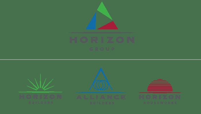 ERC19-104_HorizonBranding_Logos