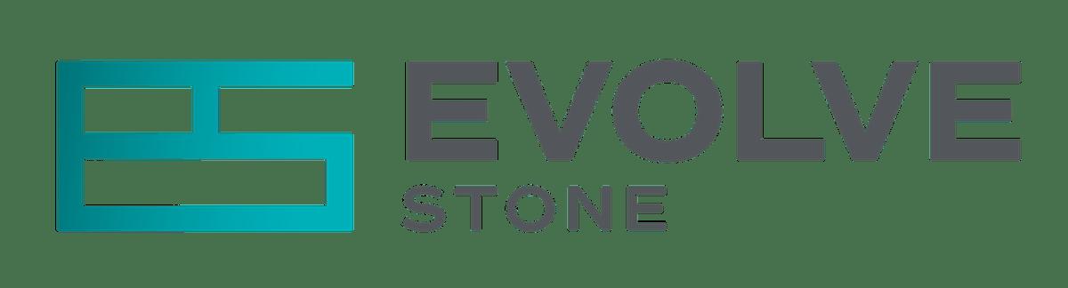 EvolveStone_Logo_H_RGB copy