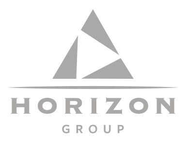 https://i0.wp.com/ermarketing.net/wp-content/uploads/2019/12/ERWebsite_ClientLogos_HORIZON-3.png?w=1200&ssl=1