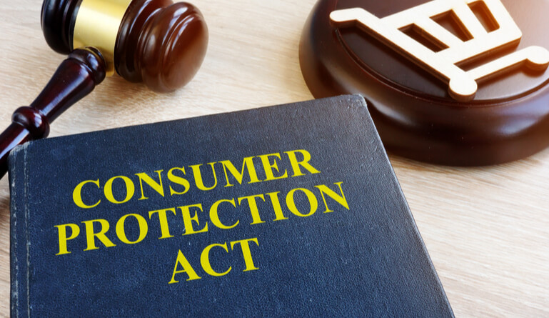 Why-Digital-Marketers-Should-Pay-Attention-to-the-California-Consumer-Privacy-Act