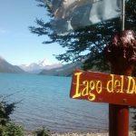 Sud America 2015/16 - Giorno #45 - Cile/Argentina - Che sconfinamento