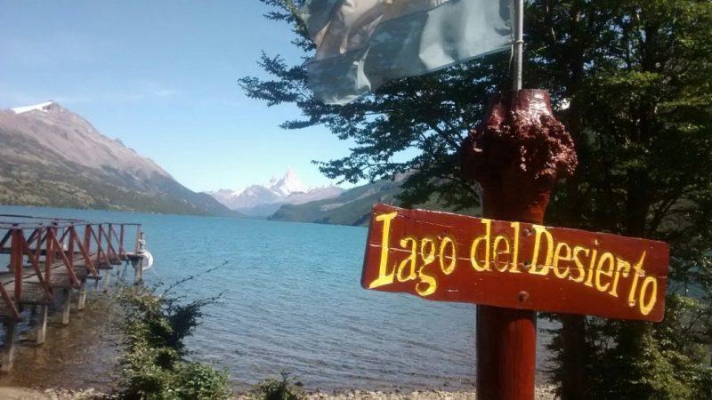 Sud America 2015/16 – Giorno #45 – Cile/Argentina – Che sconfinamento