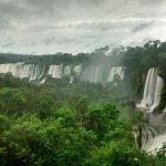 Sud America 2015/16 – giorno #59/60 – Brasile/Argentina – Domande scomode a Iguazù