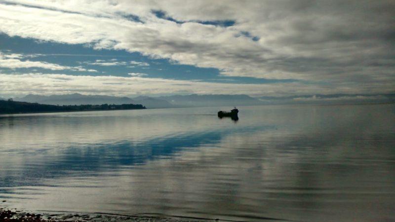 Patagonia 2017 – giorno #23/24 – Argentina/Cile – Dettagli inutili e questioni importanti