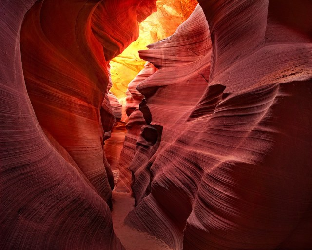 Lower Antelope (Arizona)