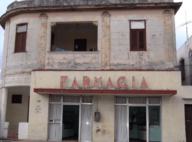 Cuba: occhio alle ricette false