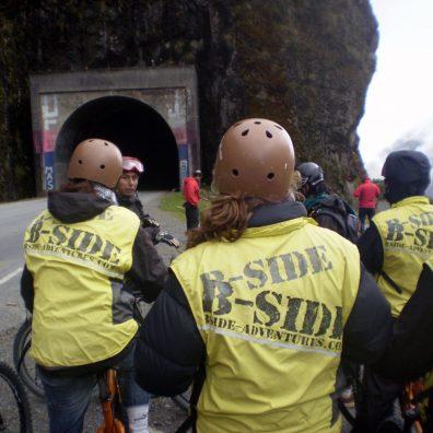 Bolivia: Carretera de la Muerte in bici. Tutto quello che devi sapere - STRAY ERMES (www.ermes.blog)