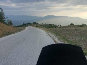 Balcani 2018 - #9 - Grecia - Zagoria, Zagori o Zagorohoria che dir si voglia