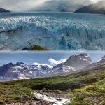 Patagonia: Argentina vs Cile. Sfida in 10 round
