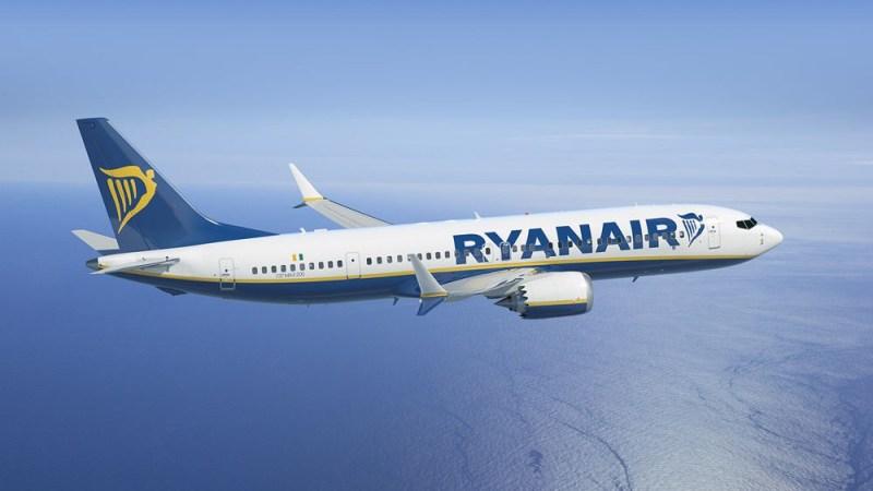 Il problema non è Ryanair. Il problema sei tu