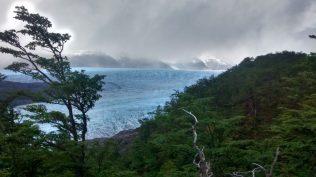 Torres del Paine (Cile)