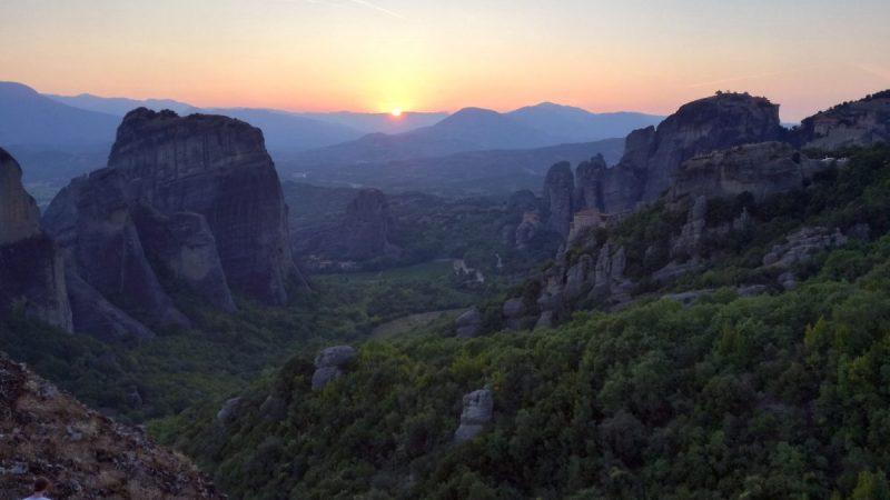 Grecia/Turchia 2019 – Giorno #10/11 – Cose turche, cose da fare e cose da non fare