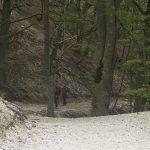 Val di Tenna