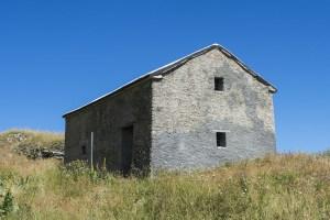 Casale Ricci