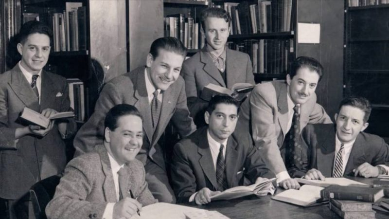 I Chicago Boys: quando USA e Pinochet trasformarono il Cile in cavia da laboratorio