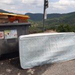 Pirenei 2021 - giorno #1/2 - Stress da multimedialità