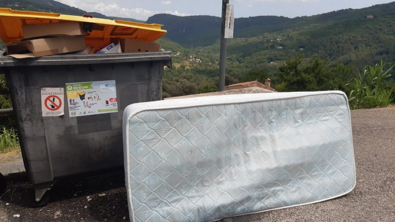 Pirenei 2021 – giorno #1/2 – Stress da multimedialità