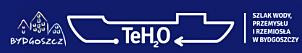 TEH2O-Technikroute Bydgoszcz