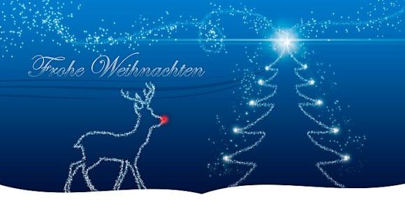 Weihnachten, CC0